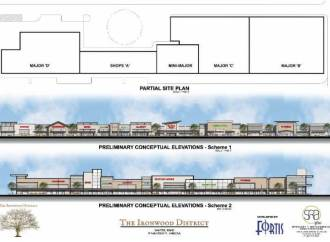 105 Acre Mixed Use Master Planned Community Coming to San Tan Valley, Arizona