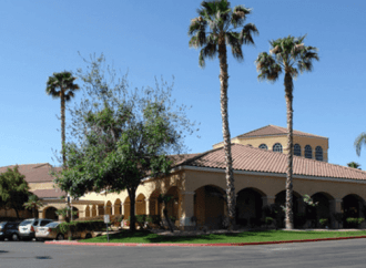 Thorofare Capital Funds $13M Short-term Bridge Loan for Recently Converted Senior Housing Asset