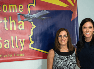 Revitalizing and Re-Energizing Arizona Communities, One Opportunity Zone Investment at a Time