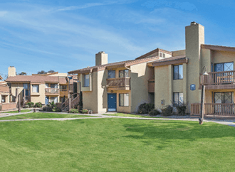 CBRE Brokers $153.5 Million Sale of Three-Property Multifamily Portfolio