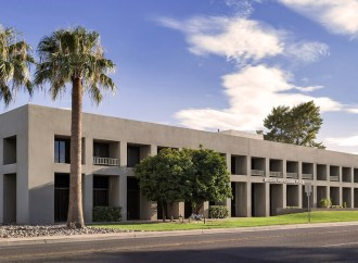 Commercial Properties Inc. Announces Sale of $3 Million, ±25,200 SF Medical Office Building