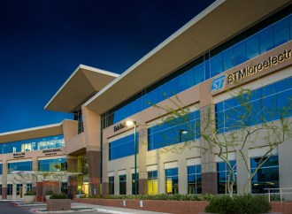 Scottsdale Kierland Corporate Center II Acquired by Denver Investor for $25 Million