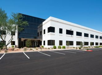 JLL Closes $10.06 Million Sale in Unique Arizona Medical Submarket