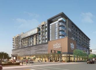 Tempe's 'The Local' Introduces a New Level of Premium Living to Valley Residents