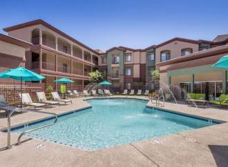 IPA Sells $27 Million Phoenix-Area Multi-Housing Asset