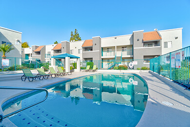 NorthMarq Sold Canyons on Colter Apartments for $34.3 Million