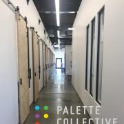 Palette Collective