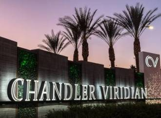 Clearchoice Signs Lease at Chandler Viridian