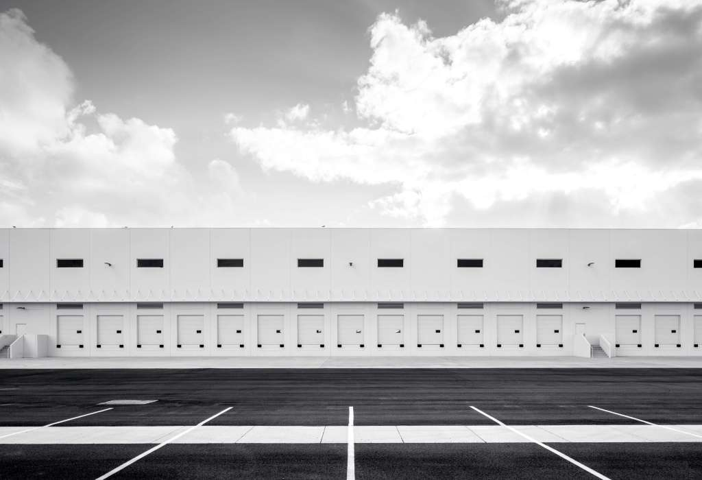 Investors Can Find Industrial & Logistics Real Estate Opportunities In Markets Outside of Major Gateways