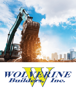 Wolverine Builders Phoenix Construction