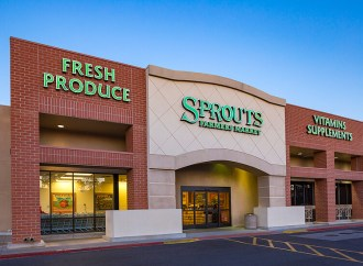 CBRE Inks Two New Tenants at Mercado Del Rancho Shopping Center in Scottsdale