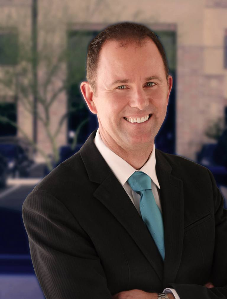Commercial Properties Inc. Announced the Return of Eric Butler as Senior Vice President of Sales & Leasing