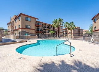 NorthMarq Sells and Finances Rancho Del Mar Apartments for $19.1 Million During Challenging Market Conditions