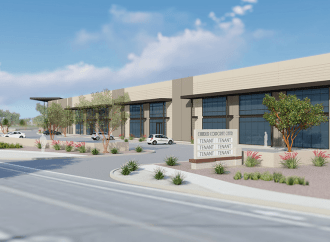 DPMG Pays $2+ Million for 6.5 Acres in Chandler