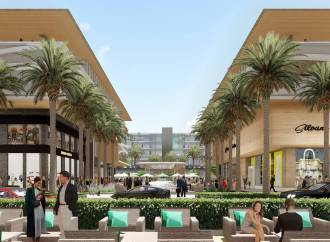 $2 Billion Megadevelopment Set to Transform Arizona Luxury Sector