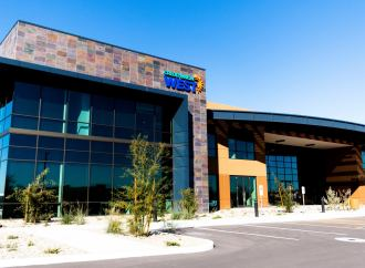 Phoenix West Commercial Posts Best 1Q, Closes 39 Deals in First Half of 2020