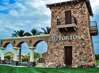 Land Advisors Organization's Metro Phoenix Team Closes on 154 Partially-Improved Lots in Master-Planned Community