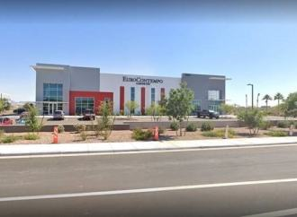 Boston-Based Investment Firm Purchases Mesa State Manufacturing Property for $9.5 Million