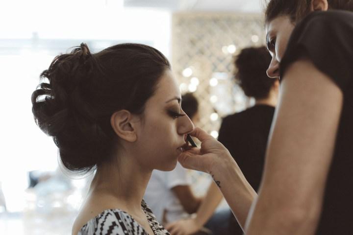 düğün fotoğrafçısı eskişehir asu baran