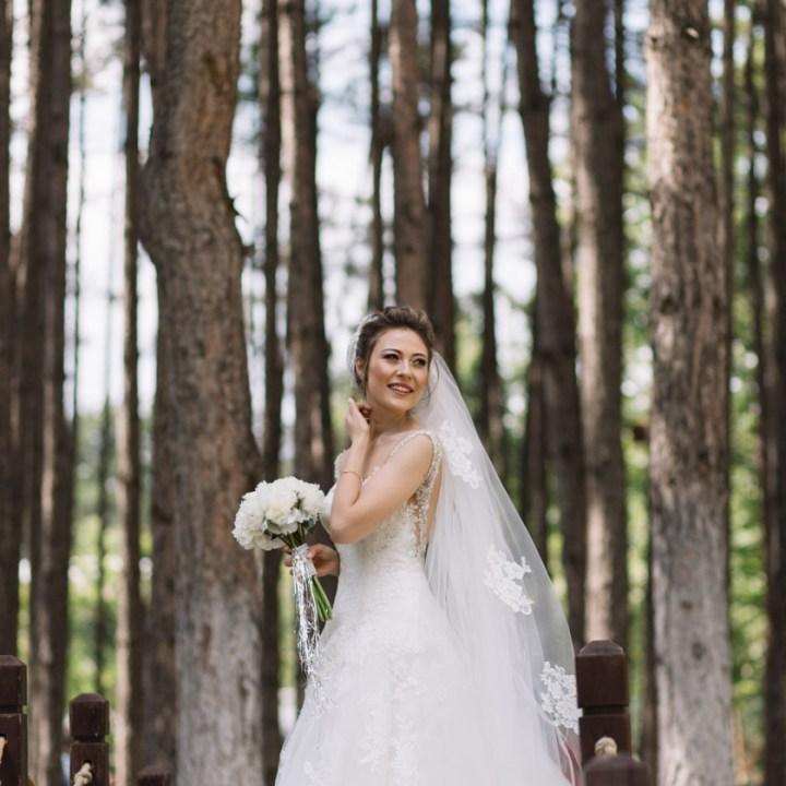 eskişehir düğün hikayesi