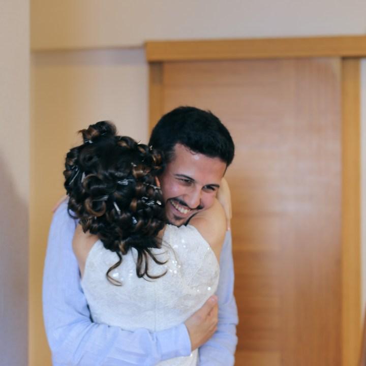 sapanca düğün hikayesi
