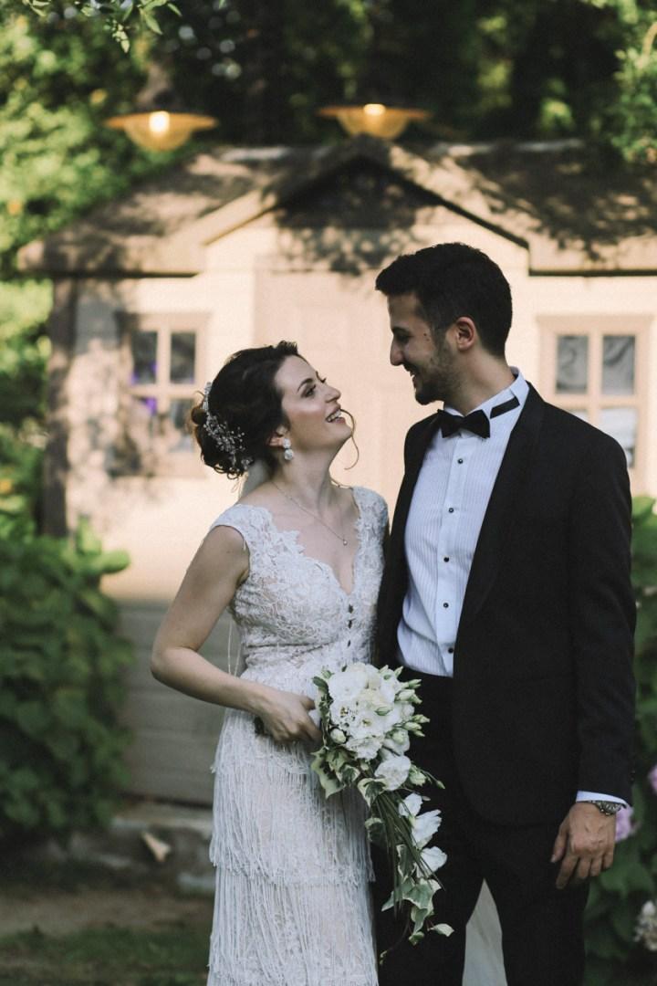 adapazarı düğün hikayesi