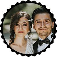 Fatma & Sadık
