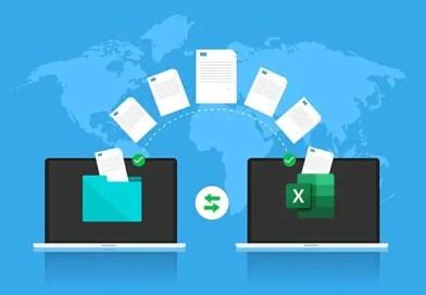 Excel ile Web Sitesinden Veri Nasıl Çekilir?