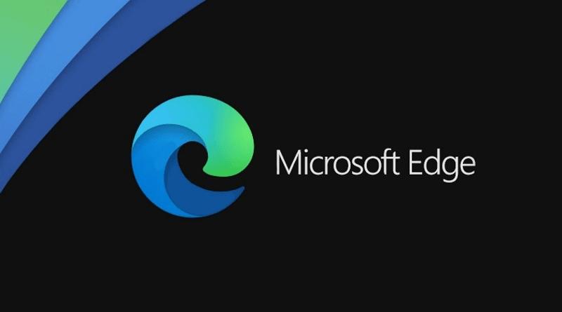 Microsoft Edge Google Arama Motoru Nasıl Eklenir?