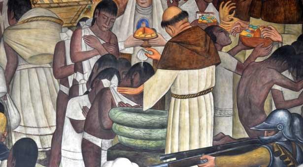 « Enseñar las naciones » en régimen de modernidad, El apostolado educativo de los hermanos maristas, un estudio comparativo : México, Estados-Unidos y Quebec (1885-1985)
