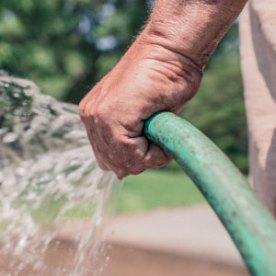 Agua problemáticas sociales y soluciones