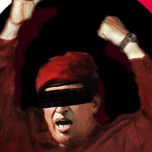[23 mayo] Coloquio: «Venezuela y Nicaragua: dos crisis de la izquierda latinoamericana».