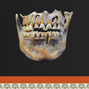 [16 mayo] Seminario Diálogos Arqueológicos