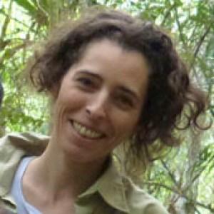 Eva Lemonnier