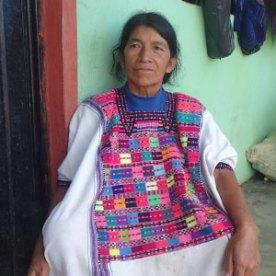 Mujeres perdidas. Desafíos de género por las migraciones maya tseltales en la Ciudad de México