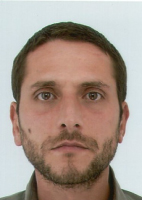 Philippe Costa Investigador Asociado CEMCA