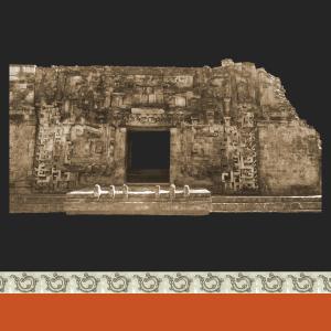 [4 julio] Seminario Diálogos Arqueológicos