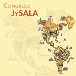 [28-31 octubre] Congreso internacional «Justicia y Soberanía Alimentaria en las Américas. Desigualdades, agricultura y alimentación»
