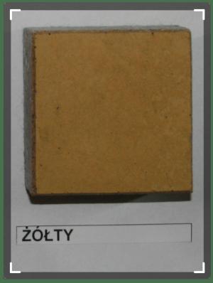 Zolty
