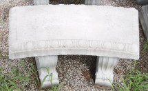Table Sets - Cement Barn Manufacturers Of Quality