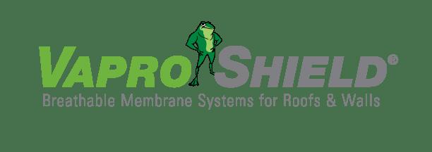 VaproShield Logo