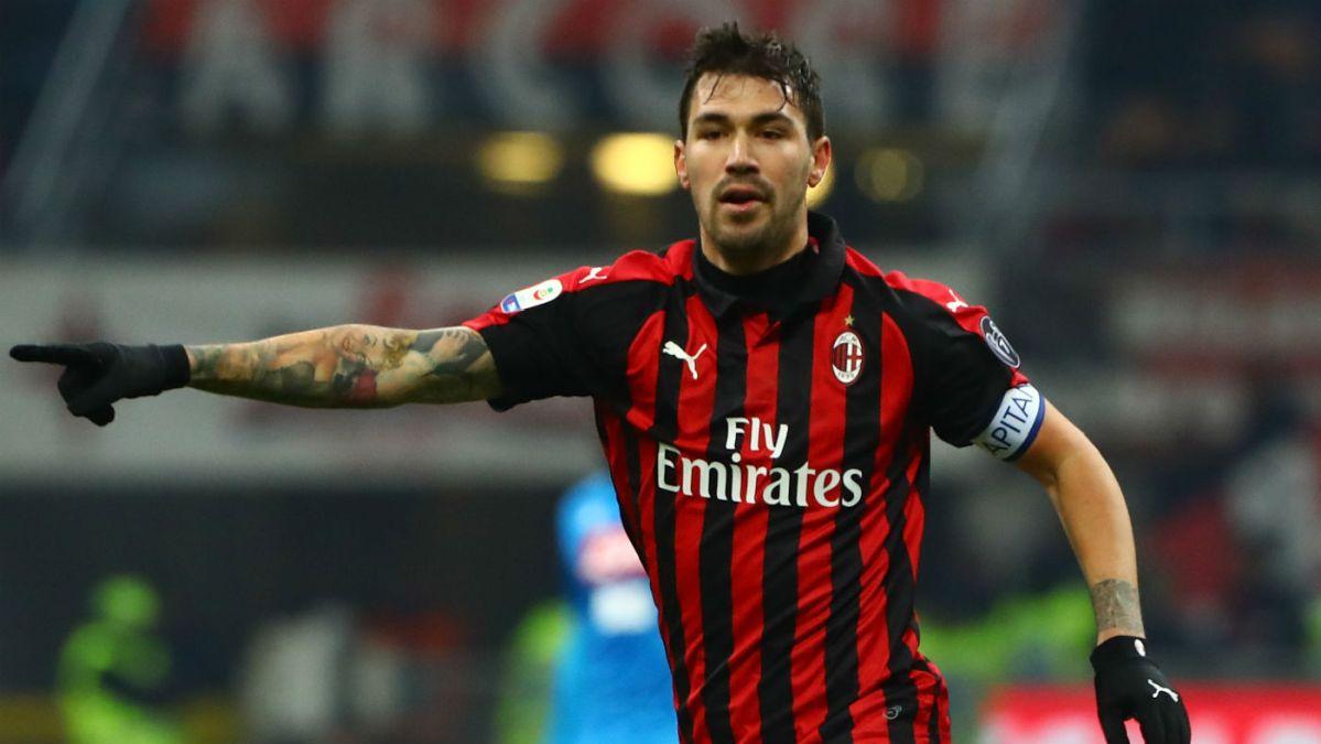 Bintang Liga Italia yang dapat direkrut MU