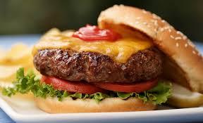 Menu McDonald's Yang Bisa Dikonsumsi Saat Diet