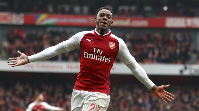 Mengikuti Jejak Ramsey, Welbeck Juga akan Hengkang dari Arsenal