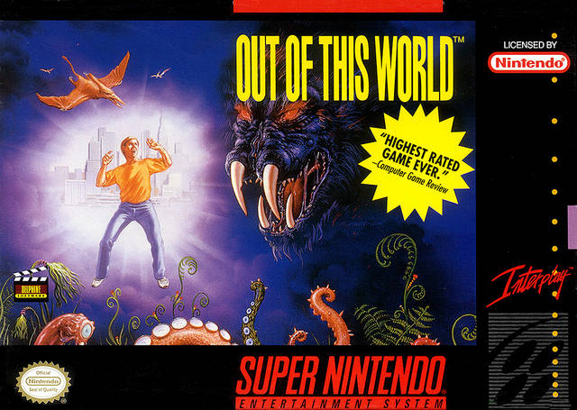 out-of-this-world01