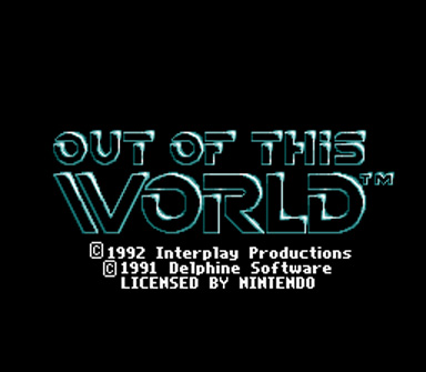 out00