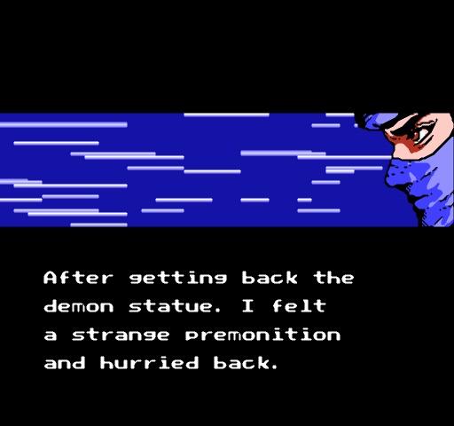 th_Ninja Gaiden (U) [!]_032