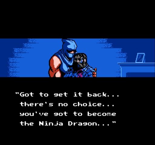 th_Ninja Gaiden (U) [!]_037