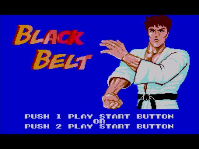 Blackbelt01