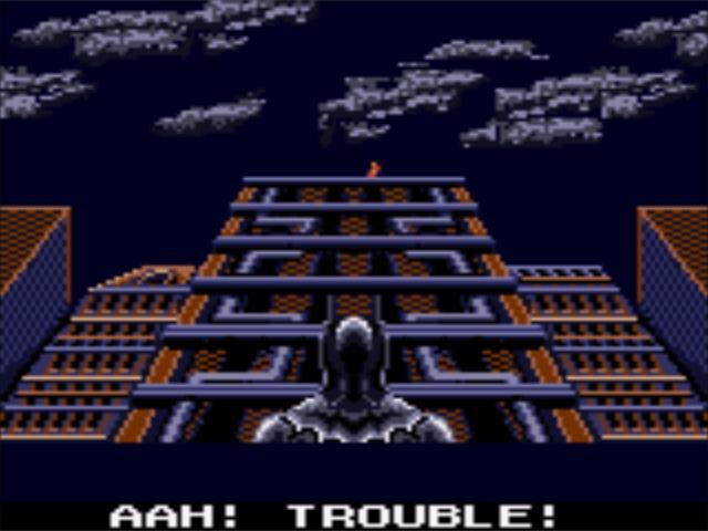 th_Batman Returns (1992)(Sega)(En)008